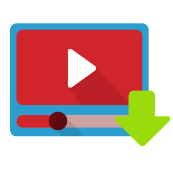 download free youtube downloader hd (latest version)