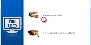 Download YouTube HD Videos